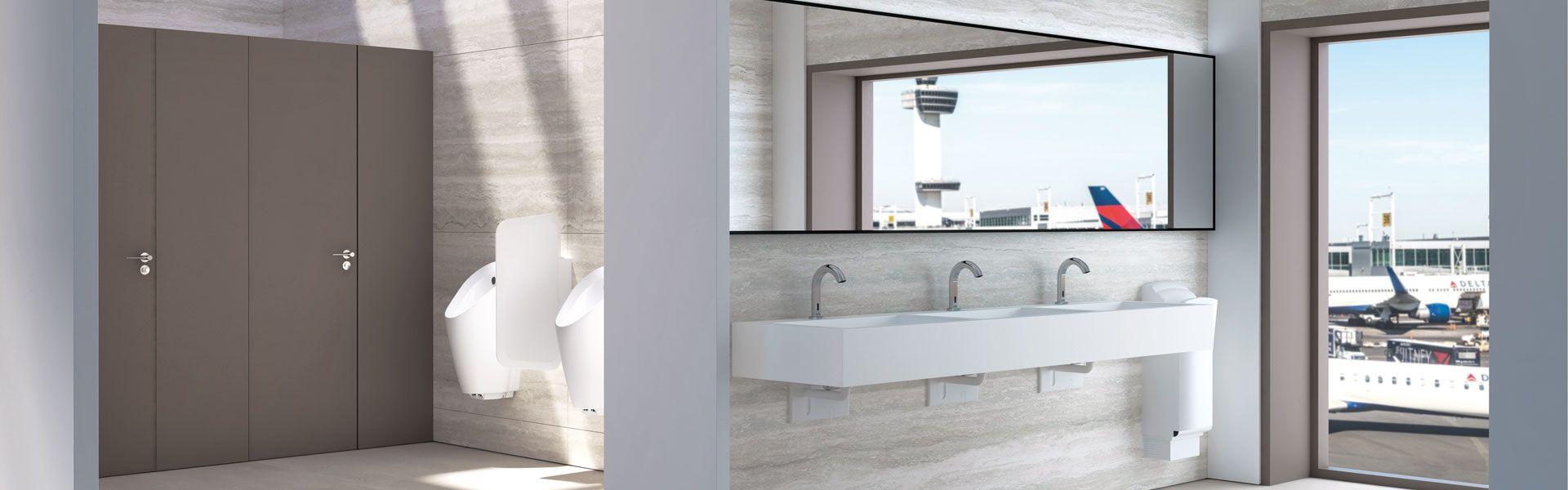Sanitär - Heizung - Installation   Recklinghausen